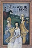 Sherwood Ring CL (Re-issue 2001) (0618169687) by Pope, Elizabeth Marie