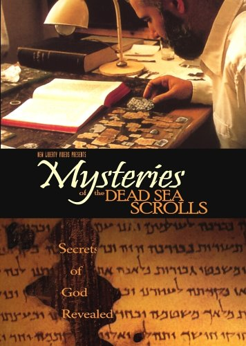 the historical and scholastic value of the dead sea scrolls