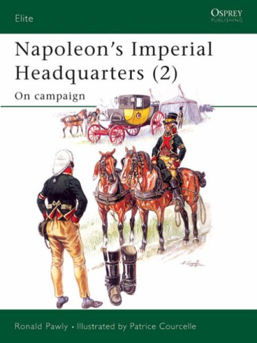 Napoleon
