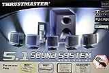 echange, troc Home cinema : 5.1 Sound System