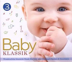 Baby-Klassik