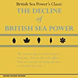 Decline of British Sea Power