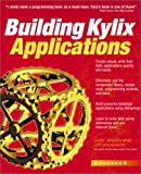 Building Kylix Applications