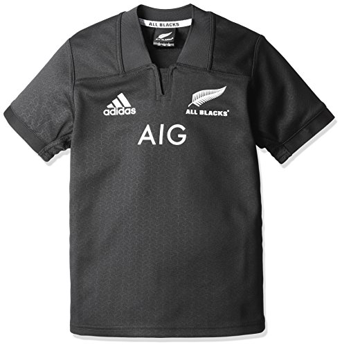 new-zealand-all-blacks-2017-home-kids-s-s-rugby-shirt-size-11-12yrs