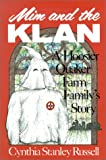 Mim and the Klan: A Hoosier Quaker Farm Family's Story