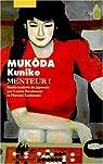 Menteur ! par Mukoda
