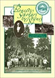 Pioneers, Scholars & Rogues: A Collected History of the University of Oregon