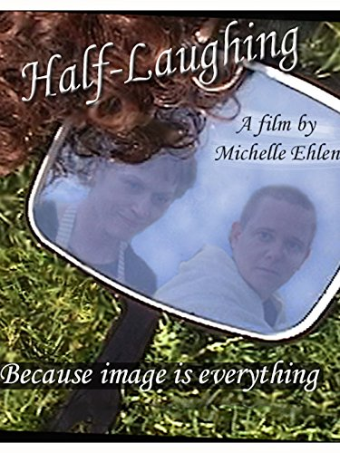 Half-Laughing on Amazon Prime Instant Video UK