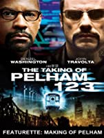 The Taking of Pelham 1 2 3 (2009) [HD]