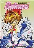 Cardcaptor Sakura: V.7 Magical Mystery (ep.25-28)