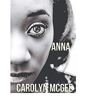 Anna [Kindle Edition]