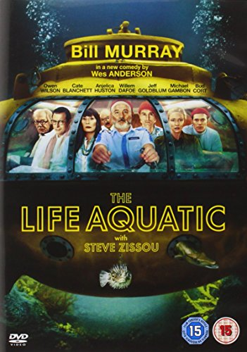 the-life-aquatic-with-steve-zissou-dvd