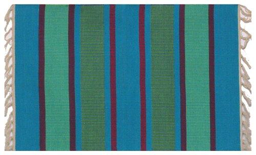 chenille jacquard flat woven rug target - Home Furnishings