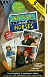 Only Fools And Horses: The Very Best Of - Tea For Three [VHS] [1981]