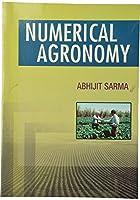 Abhijit Sarma (Author)Buy: Rs. 225.00