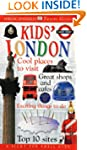London (Kid's Travel Guide)