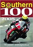 echange, troc Southern 100 2005 [Import anglais]