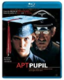 Image de Apt Pupil [Blu-ray]