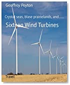Sixteen Wind Turbines: Crystal seas, blase prairielands, and......