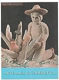 img - for Arte-sani as De Cadereyta book / textbook / text book