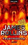 - James Rollins