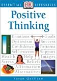 Positive Thinking (Essential Lifeskills)