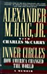Inner Circles: How America Changed th...