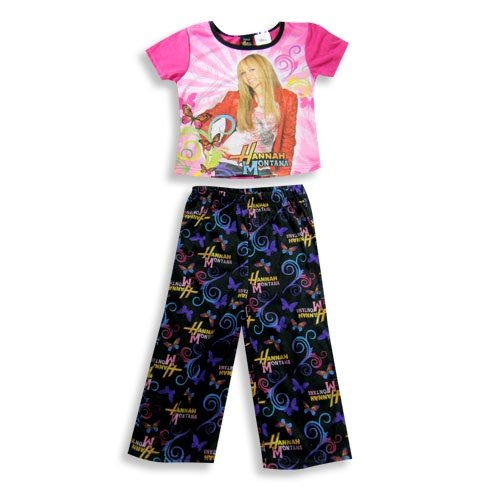 Results for SHORT SLEEVE PAJAMAS - Cotton Pajamas - Flannel