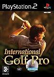 Cheapest International Golf Pro on PlayStation 2