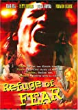 echange, troc Refuge of Fear [Import USA Zone 1]