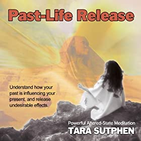 Past-Life Release