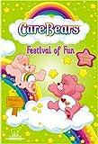 echange, troc Care Bears: Festival of Fun [Import USA Zone 1]