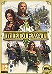 Sims M�di�val