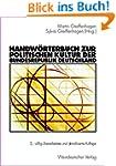 Handwörterbuch zur politischen Kultur...