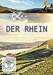 Terra X - Der Rhein