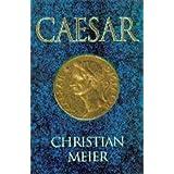 Caesarby Christian Meier
