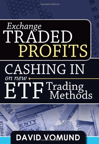 Etf trading strategies book