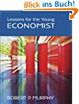 Lessons for the Young Economist (LvMI)