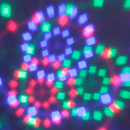 luminalpark-proyector-caleidoscopico-oe11-x-28-cm-led-multicolor-azul-rojo-verde-5v-luces-de-navidad