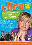 Ellen: Complete Season Four [DVD] [1994] [Region 1] [US Import] [NTSC]