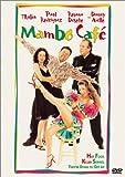 echange, troc Mambo Cafe [Import USA Zone 1]