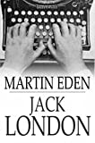 Image of Martin Eden: (illustrated)