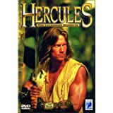 Hercules - The Legendary Journeys - Season 1 - Part 1 [1998] [DVD]by Kevin Sorbo
