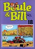 echange, troc Jean Roba - Boule et Bill, tome 18