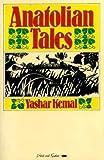 Anatolian Tales