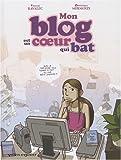 Mon blog est un coeur qui bat