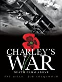 Charley's War (Vol. 9): Death from Above (0857683004) by Mills, Pat