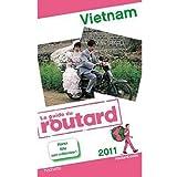 echange, troc Collectif - Guide du Routard Vietnam 2011