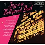 Jazz At The Hollywood Bowl (2CD Expanded Edition)