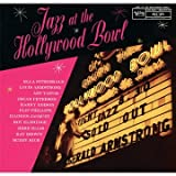 Jazz at the Hollywood Bowl Various Artists